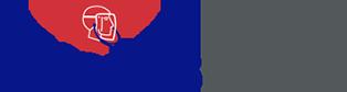 Uzmaniş Eğitim Sağlık Dan. Ve Müh.Tic.Ltd.Şti. | İş Güvenilği Uzmanlık İster