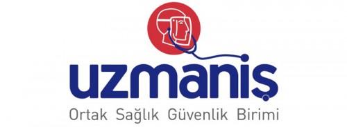 uzmanis-width3