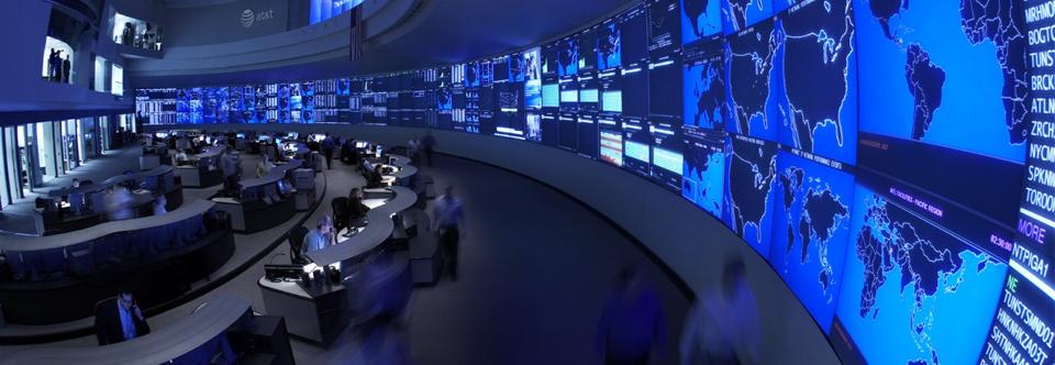 Risk Analizi / Değerlendirmesi